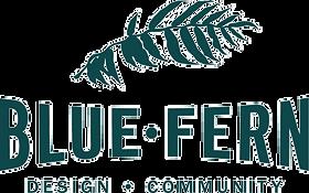 BF_DC_logo_green_edited_edited_edited_ed
