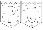 bunting- PU.jpg