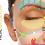 Thumbnail: Zoneface Lift Gift Voucher