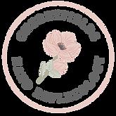 Cherryfields - Submark 6 Rose - 600px.pn