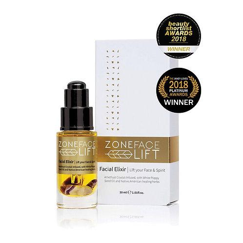 Zoneface Lift Elixir
