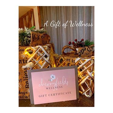 Cherryfields Wellness Gift Voucher.JPG