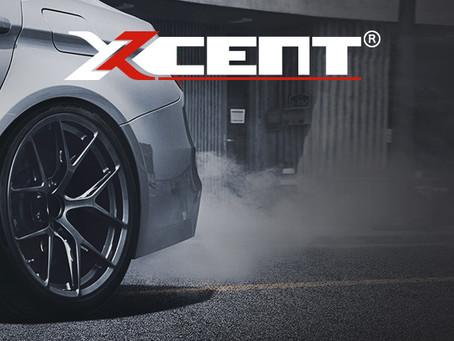 Pneu Xcent: leia isso antes de comprar essa marca de pneu