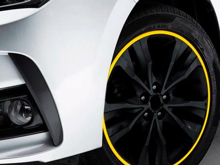 Protetor de roda: O que é e quais pneus têm a tecnologia