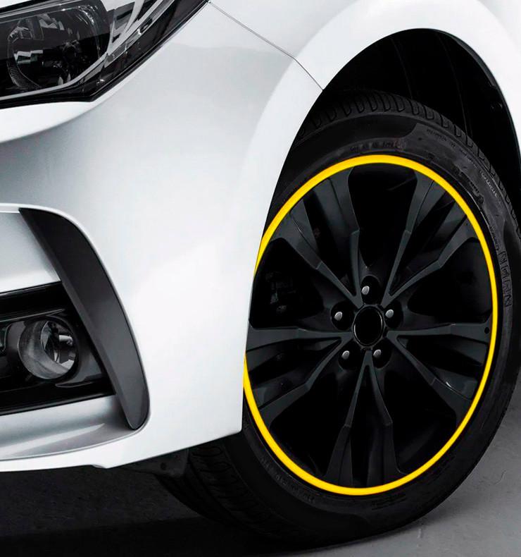 protetor de roda para carro