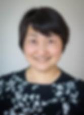Rui Wang.jpg