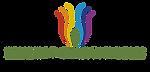 healing connections wellness centre downtown edmonton logo