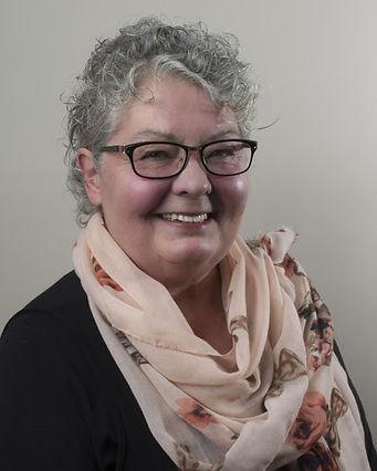 Kim Dedels, Bowen Therapist, Reflexologist