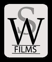 Studiowerkzfilm logo Classy-01.png