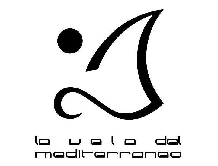 la_vela_del_mediterraneo 2