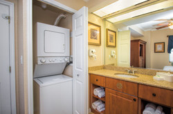 WGPalace_Two_Bedroom_WasherDryer