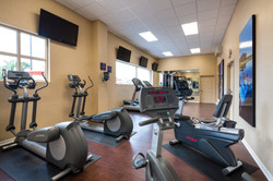Westgate Palace_Fitness_Center_f