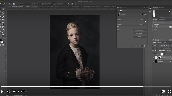 Screen Shot 2020-03-31 at 3.26.08 PM.png