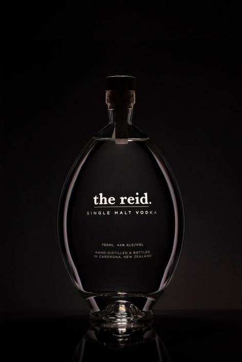 REID_black.jpg