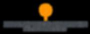 tranbsp black logo 1.png