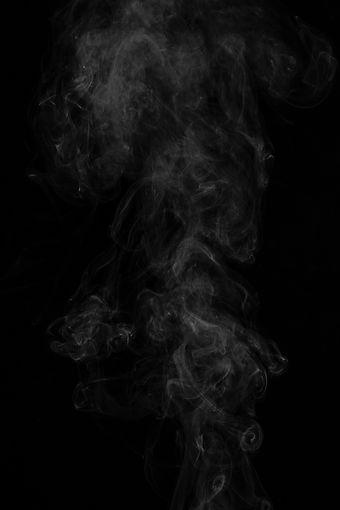 RW_Smoke_Pack_1_038.jpg