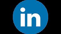 LinkedIn-Symbole.png