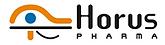 logo-horus.png