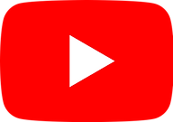 1280px-YouTube_full-color_icon_(2017).svg.png