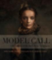 web model call.jpg