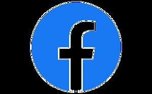 logo-facebook-2021-officiel_edited.png