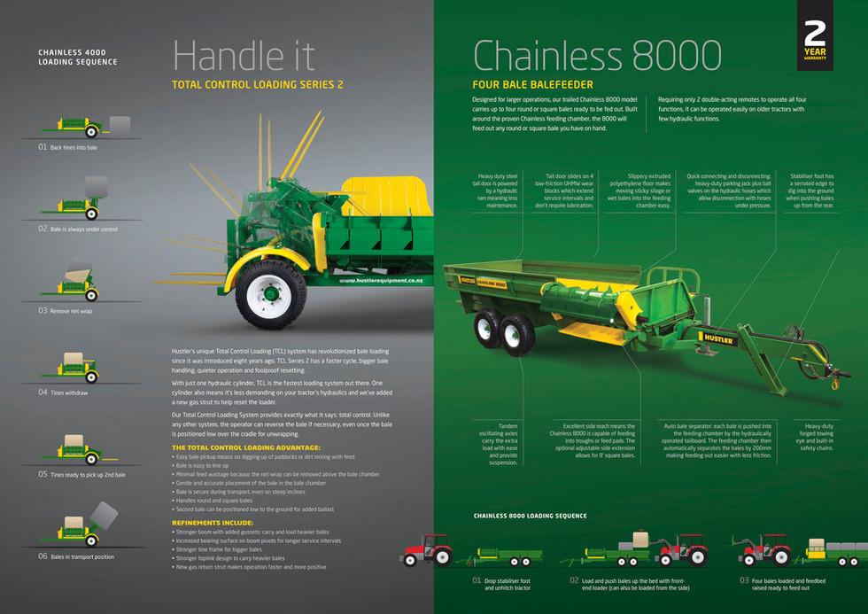 use+Chainless-brochure-5.jpg