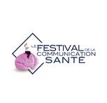FCS Santé 2018