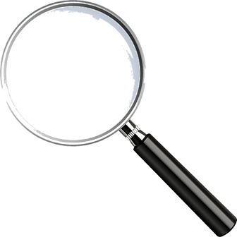 kisspng-magnifying-glass-magnification-c
