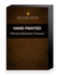 hand paintedsmaller.jpg