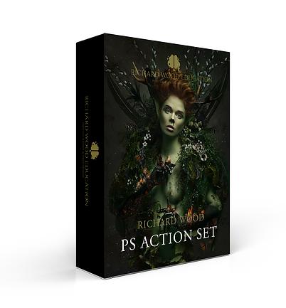 ACTION SET BOX1.png