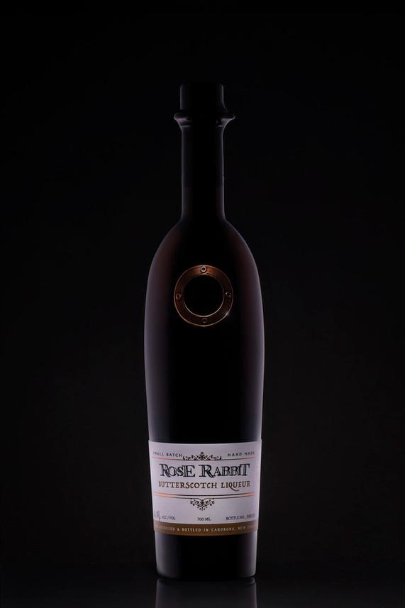 ROSE_butterscotch_BLACK.jpg