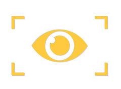 free-viewfinder-vector-logos_edited.jpg