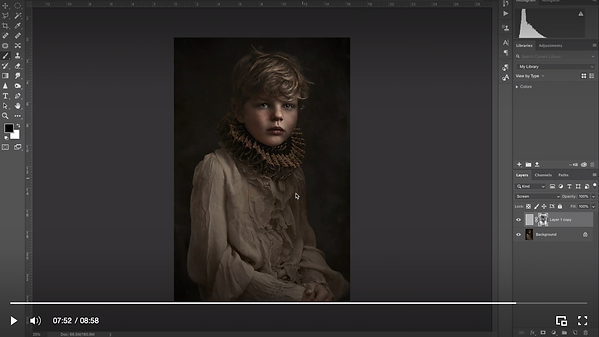 Screen Shot 2020-03-31 at 3.25.48 PM.png