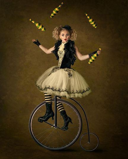 little_acrobat.jpg