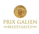 Prix Galien eSanté 2019
