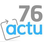 76 ACTU