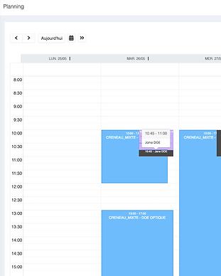 Capture d'écran 2020-07-07 à 15.23.41.
