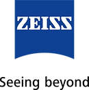 zeiss-logo-tagline_cmyk.png