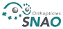 logo-SNAO.png