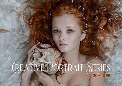 advert2.jpg