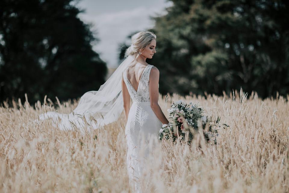 Richard Wood Hawke's Bay Wedding Photographer v