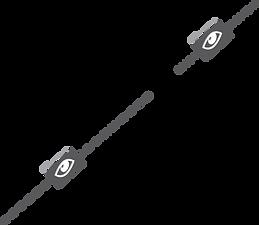 cabinet secondaire flux-1.png