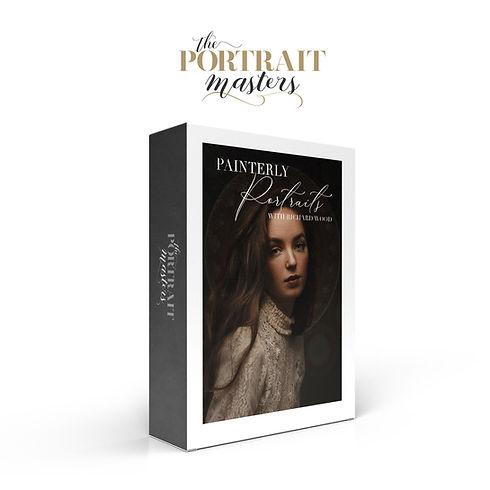 painterlyportraits.jpg
