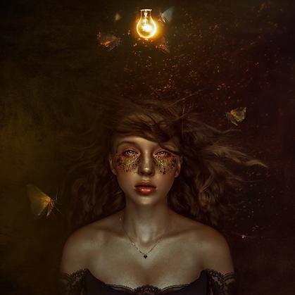 Moth Kamila J Gruss.png