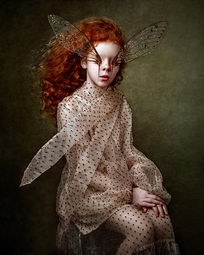Madame Butterfly Kamila J Gruss.png