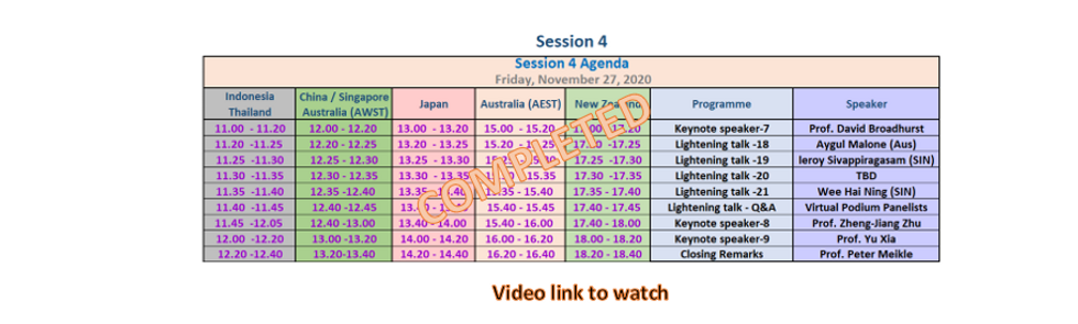 session 4 completed image.png