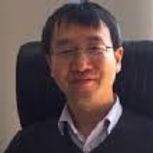 Guanghou Shui v1.jfif