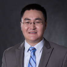 prof. Shu.png