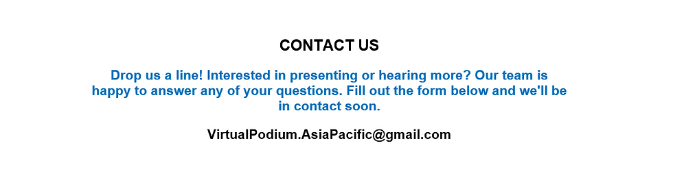 contact us .png