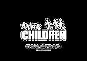 4 THE CHILDREN